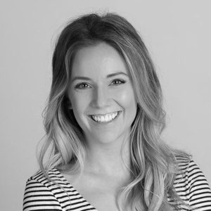 DoceboInspire Speaker - Britanny McClain, Marketing Manager, Open Sesame