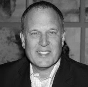 DoceboInspire Speaker - Keith M. Eigel, PhD - Founder, The Leaders Lyceum