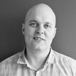 DoceboInspire Speaker - Oliver Barber - Director of Sales for EMEA, Docebo