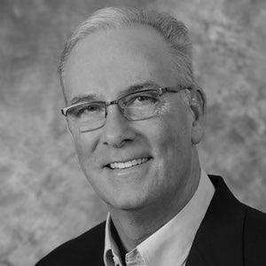 DoceboInspire Speaker - Charles DeNault - Sr. Analyst, Learning and Talent Management - Wainhouse Research
