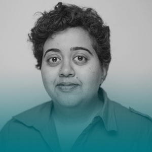 Krittika Vishwanath – Speaker at DoceboInspire